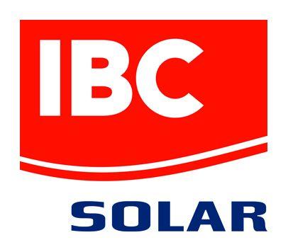 ibc-solar-logo