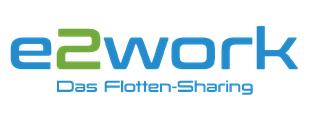 logo-e2work