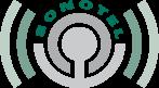 sonotel-logo